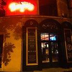 Zdjęcie Angel's Steak & Pub