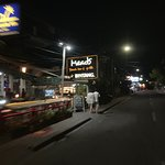 Photo of Meads Beach Bar & Grill