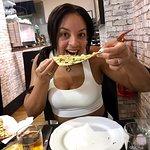 Fotografia de Haweli Indian Restaurant