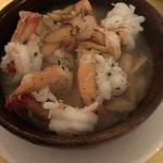 Zdjęcie Ole Spanish Restaurant & Wine Bar