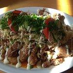 Photo of Schronisko Orlica - Restaurant