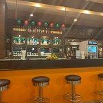 PaPa Restaurant照片