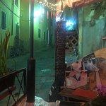 Altaluna Pub fényképe