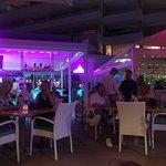 ภาพถ่ายของ Bondi Beach Magaluf