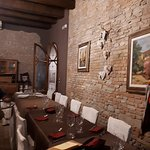 Photo of Ristorante Il bacio
