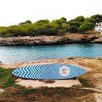 ภาพถ่ายของ Hola Ola Mediterranean Beach