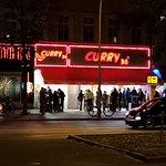 Foto de Curry 36