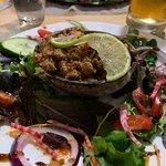Photo de Au Lac Restaurant