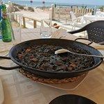 Photo of Restaurante La Sarten
