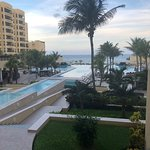 The Royal Sands Resort & Spa All Inclusive Photo