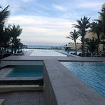Pool - The Royal Sands Resort & Spa All Inclusive Photo
