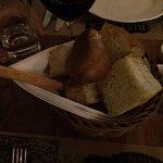 Foto van Bistecca Italian Steak House