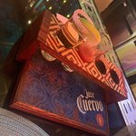 Foto de La Cerveceria De Barrio Mexican Food