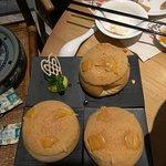 虾饺妹(裕华大厦店)照片