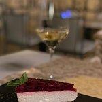 Bild från Restaurant Dioklecijan
