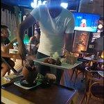 Zdjęcie TWINS Pub & Bistro