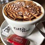 Photo of Cafe Pod Krzywa