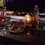 Mammo Wine And Food Bar照片
