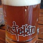 Photo of Kastelan - restaurant & brewpub