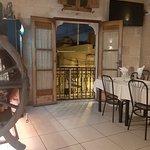 Zdjęcie San Remo Bar