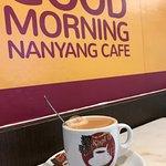 ภาพถ่ายของ Good Morning Nanyang Cafe (Pagoda)