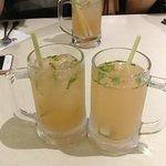 ภาพถ่ายของ Restaurant Peranakan Place
