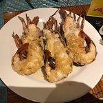 盛宴标帜餐厅-深圳大梅沙京基喜来登度假酒店照片