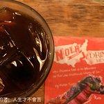 Nola Kitchen (Xinyi Branch)照片