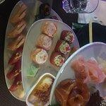 Photo of Wow sushi bar