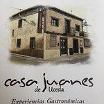 Photo of Casa Juanes
