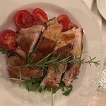 Photo de Rooster Restaurant Firenze