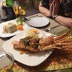 ภาพถ่ายของ Baan Ra Tree Restaurant
