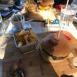 Zdjęcie La Baia Street Food