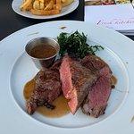 Zdjęcie Restaurace Karmela