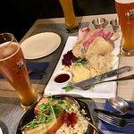 Beerliner German Bar and Restaurant照片