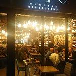 Zdjęcie Karafka Wine Bar