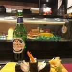 Foto di Take Sushi