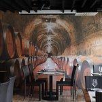Iberia-restaurant-wine-weine-bar-tapas-essen-trinken-drinks-eat-spanisch-spanishfood-comidaespañ