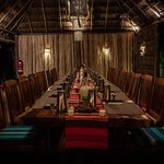 Photo of Mexican Experience Tulum