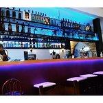Foto de V5 Petiscaria & Bar