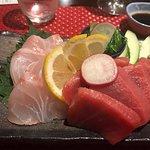 Fotografija – Japanese Restaurant MADOKA