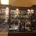 Photo of Antico Caffe