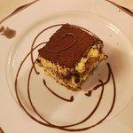 Photo of Maffei Restaurant