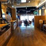 Blue Cafe Ishigakijima照片