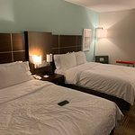 Holiday Inn Express & Suites of Grenada Image