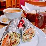صورة فوتوغرافية لـ Istanbul Turkish Grills and Kebabs