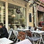 Fotografia lokality Enjoy Coffee