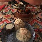 Photo of Restauracja Kaukaz