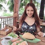 Photo of Hoa Cau Restaurant
