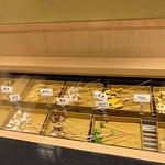 串家物語 ヨドバシAkiba店の写真